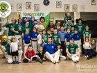 Увидеть изображение  КАПОЭЙРА - бразильское боевое искусство 38498625 в Ярославле