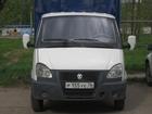 Фото в   Продаю газ 3302 тент 2007г дв 405 евро 2 в Рыбинске 180000