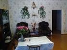 Фотография в Недвижимость Продажа домов Продается 1/2часть дома в п. Творогово на в Ярославле 1900000