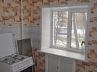 Фото в Недвижимость Продажа квартир Ленинский район. Продается 3-х комн. квартира в Ярославле 2580000