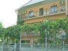 Просмотреть foto Гостиницы, отели Гостевой дом «Чистый воздух» 39008768 в Ярославле