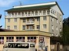 Фотография в Отдых, путешествия, туризм Гостиницы, отели Гостевой дом «На Таврической» находится на в Ярославле 0