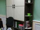 Уникальное фотографию Офисная мебель Офисная мебель на заказ в Ярославле 40633525 в Ярославле
