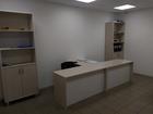 Уникальное изображение Производство мебели на заказ Офисная мебель на заказ в Ярославле 40633525 в Ярославле