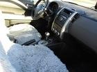 Nissan X-Trail Внедорожник в Ярославле фото