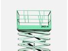 Скачать бесплатно foto Спецтехника Несамоходный подъёмник ЭКО-10Н(под заказ) 41592091 в Вологде