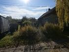 Увидеть изображение  Земельный участок под застройку, в тихом районе города, рядом с городским пляжем, 220 км от МКАД 52323406 в Угличе