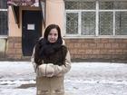 Скачать бесплатно фотографию  Продажа, Нежилое помещение с отдельным входом, центр, 1,7млн руб 52481441 в Ярославле
