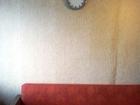 Уникальное фотографию Аренда жилья Сдается на длительный срок 2- комн, квартира на Пятерке, ул, Чкалова д, 35 54405586 в Ярославле