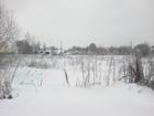 Скачать фото  Продается земельный участок! 54531676 в Ярославле