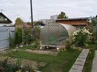 Скачать бесплатно foto  Обмен дома 55 кв, м, на 3-х ком, квартиру в г, Ярославле, 54876477 в Ярославле