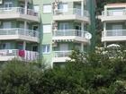 Свежее foto Зарубежная недвижимость Продается квартира в г, Петровац Черногория 56679401 в Ярославле
