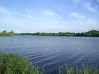 Свежее фото Земельные участки Два смежных участка под застройку, в тихой жилой деревне, на берегу реки, 58075935 в Угличе