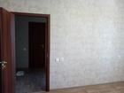 Просмотреть изображение  ЖК Галимов ул, Вишняки, Сдается на длительный срок квартира порядочным людям, 60055362 в Ярославле