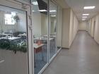 Уникальное изображение  Что может быть лучше офиса в бизнес-центре класса А? 64909207 в Ярославле