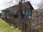 Уникальное изображение  дом в тихой деревне, с круглогодичным подъездом 66417913 в Угличе