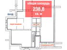 Скачать фотографию Коммерческая недвижимость Сократите расходы на оплату аренды офиса на 50%, Надёжный арендодатель 239 м2, 66465015 в Ярославле