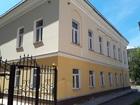 Просмотреть изображение  Сдам в аренду помещение свободного назначения 67775876 в Ярославле