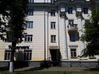 Увидеть foto Коммерческая недвижимость Сдам в аренду помещение свободного назначения 67776089 в Ярославле