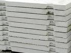 Увидеть фото  Дорожные плиты новые 3*1,5 м 67792125 в Ярославле