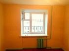 Скачать изображение Комнаты Продам Комнату 13 кв, м, в Ярославле  68360512 в Ярославле