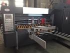 Свежее foto Разное Продам линию для производства гофротары 70184995 в Ярославле