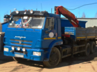 Свежее фотографию  Манипулятор Ярославль 5-15 тонн в аренду 70887959 в Ярославле