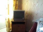 Квартиры в Данилове