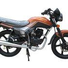 Продам мотоцикл дорожный Racer tiger RC 150-23