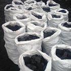 Каменный уголь в мешках с доставкой