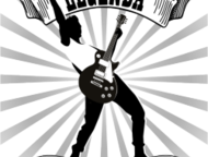 Школа рока Легенда приглашает всех желающих обучиться играть на гитаре Хотите на