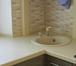 Изображение в Мебель и интерьер Кухонная мебель Студия мебели «Чувство уюта» предлагает Вам в Ярославле 0