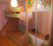 Foto в Мебель и интерьер Производство мебели на заказ Студия мебели Чувство уюта производит корпусную в Ярославле 0