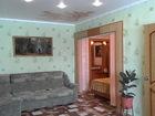 Скачать фото Аренда жилья Квартира отдыхающим посуточно в центре города-курорта Яровое 38353796 в Яровом
