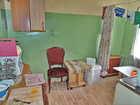 Продается комната, площадью 19 м2, в 3-комнатной квартире в