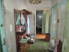 Продается двухкомнатная квартира в шаговой доступности от ж/