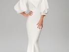 Скачать бесплатно foto Свадебные платья Нежное, классическое платье 32411159 в Электростали