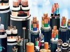 Фото в Электроматериалы Кабель Компания ООО АКТИВ-СЕРВИС предлагает кабельно-проводниковую в Электростали 0