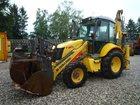Просмотреть фотографию Снегоуборочная техника Услуги трактора в Электростали 33331941 в Электростали