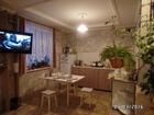 Увидеть foto Разное Продается дом с удобствами, 5 комнат! 35832691 в Электростали