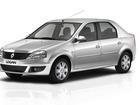 Новое фотографию  Прокат легковых автомобилей 37651722 в Электростали