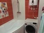 Уникальное фотографию  Все виды работ в квартире, в доме 37765786 в Электростали