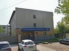 Уникальное фото Аренда нежилых помещений Сдам в аренду нежилое помещение под образовательные услуги 38391657 в Электростали