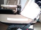 Увидеть foto Детские коляски продам коляску 38877188 в Электростали