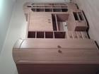 Смотреть изображение Мебель для гостиной Продаю стенку, Актуально до 15 мая, 69512257 в Электростали