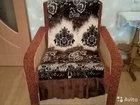 Комплект на диване и кресла