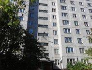 Продаю 1- ком квартиру, ул, Западная 14 Продается 1- комнатная квартира на 9-м э