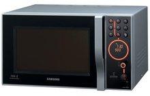 Продам Микроволновую печь Samsung CE1185GBR