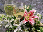 Фото в   Cнимаю свадьбы, юбилеи, выпускные полный в Электроугли 1000