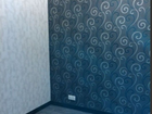 Изображение в   Ремонт  Выравнивание стен, потолков, штукатурка в Энгельсе 0